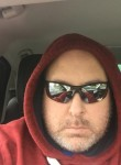 Daniel, 43  , Hornchurch