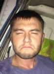 Vitaliy, 35  , Kamen-Rybolov