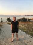 Oğulcan, 30  , Istanbul