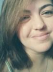 Nelya Kocherga, 29  , Pidhorodne