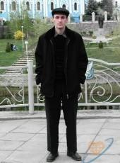 Igor, 44, Ukraine, Poltava