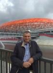 Vyacheslav, 47, Otradnyy