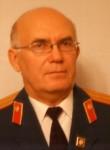 Yuriy, 70  , Omsk