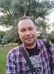 Nikolay, 44, Minsk