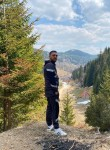 Nidual, 34  , Tirana