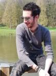 Julien, 30  , Chapelle-lez-Herlaimont