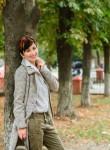 Irina, 40  , Novoyavorivsk