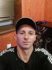 Ruslan, 33, Ukraine, Kryvyi Rih