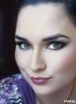 Kristina, 26  , Novichikha