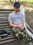 Lyesha, 20  , Chuhuyiv