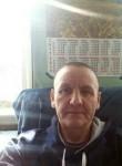 Ildar, 43  , Mikhaylovsk (Sverdlovsk)