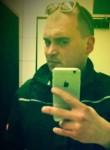 Johann, 36  , Wallenhorst