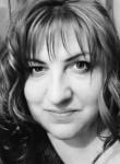 Olga, 33, Moscow