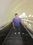 Aleksandr , 36  , Pechory