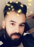 برهم, 29  , Kirkuk