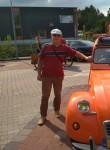 Володимир, 47  , Lviv