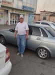 Igor, 61  , Kurganinsk