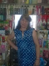 Svetlana, 60, Ukraine, Molodogvardiysk