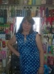 Svetlana, 60  , Molodogvardiysk