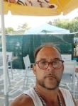 Chris, 50  , Thessaloniki