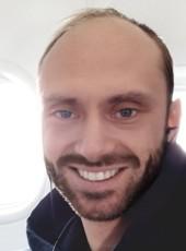 alex, 38, Russia, Perm