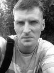 Aleksey, 32, Luhansk