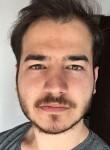 Fatih , 21  , Targu Jiu