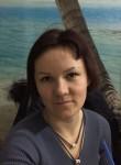 Anna, 28, Oral