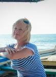 Лейла, 59  , Kiev