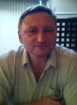 Vyacheslav, 48  , Balabanovo