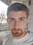 Ilya, 28, Kolomna