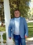 Anton Zabelin, 32  , Klin