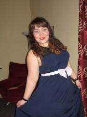 Marina, 34, Russia, Arkhangelsk