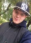 Roman , 22, Omsk