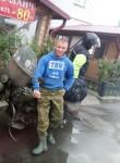 Sergey, 37  , Dukhovshchina