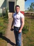 Evgeniy, 24  , Klyetsk