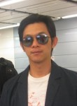 tommie, 37, Taipei