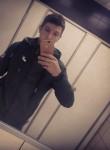 Oleg, 22  , Dubrovytsya