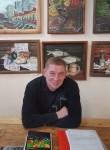 Aleksey , 50  , Neftekamsk