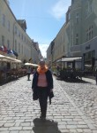 Kira, 49, Saint Petersburg