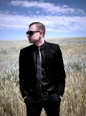 Станислав, 28, Россия, Таганрог