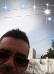 Rafael, 49  , Le Havre
