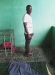 david, 32  , Monrovia