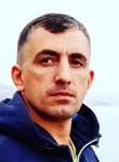 Evgeniy, 39  , Akademgorodok