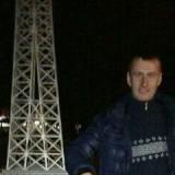Віталій, 37  , Cherkasy