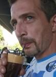 Ilias, 41  , Oberkotzau