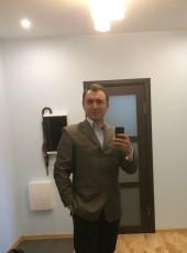 Vlad, 45, Russia, Khimki