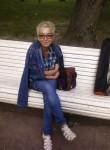Ekaterina, 60  , Saint Petersburg