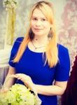 Olenka, 26, Nizhniy Novgorod