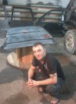 kingkulikov2